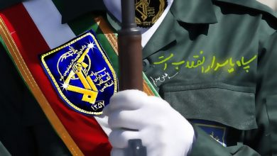 Photo of IRGC Warns Al Khalifa of Harsh Muslim Revenge for 'israel' Ties