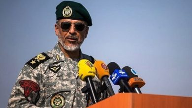 Photo of Commander: US Wary of Aggression against Iran Because of High Costs