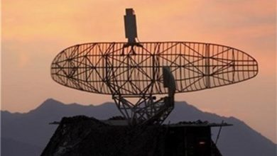Photo of Iran Unveils New Home-Made Semiconductor Radar