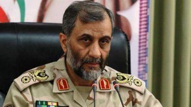 Photo of Iran Warns Armenia, Azerbaijan to Watch Bullets
