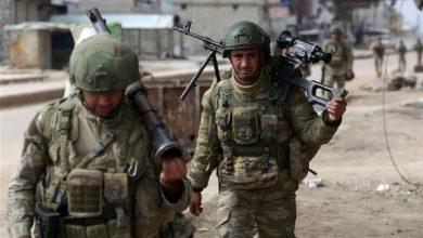 Photo of Turkey dragging feet on commitments under Idlib agreement: Russia