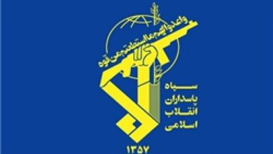 Photo of Iran's IRGC warns Bahrain of 'severe consequences' for agreement with 'israel'