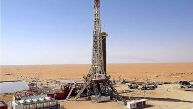 Photo of Iran bracing for full production at Azar Oilfield