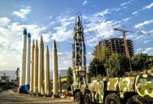 Photo of EXC: Iran's 40-year 'Sacred Defense' against global arrogance