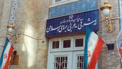 Photo of US rage rooted in repeated failures vis-a-vis Iran: Foreign Ministry