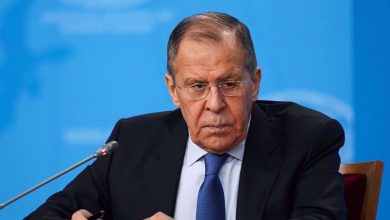 Photo of US sanctions on Iran didn't work, won't either: Russia's Lavrov