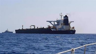 Photo of Despite sanctions, Iran's oil exports jumped in September: Tracking firm