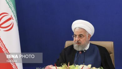 Photo of US repeated Saddam miscalculations by waging economic war on Iran: Rouhani