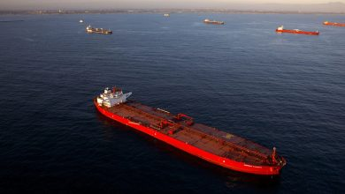 Photo of China no longer interested in expensive Saudi oil: Report