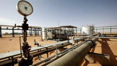 Photo of Libya's NOC announces oil production, export in ports without Haftar's rebels