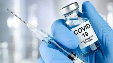 Photo of Health Minister: Iran Ready for Human Trial of COVID-19 Vaccine