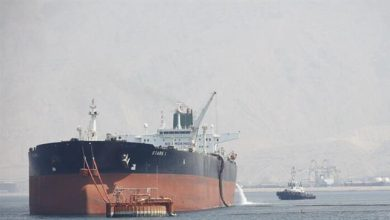 Photo of Iran using anonymous routes to ship oil to foreign customers: Report