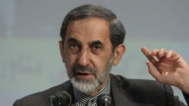 Photo of Iran's Velayati: UAE, Bahrain Revealed Their Real Face
