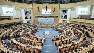 Photo of Islamic Unity Conference 2020 to be held online