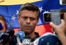 Photo of Venezuela: Spain accomplice in illegal escape of opposition figure Lopez