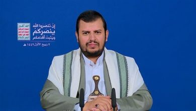 Photo of US, Western intelligence services behind creation of Takfiri terrorist groups: Houthi
