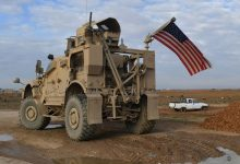 Photo of Iran: US Should Leave Syria