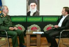 Photo of IRGC Deputy Commander: Any War in Region Entails Annihilation of US