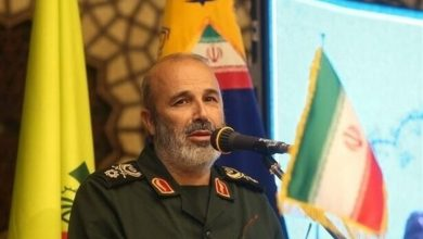 Photo of General: Iran to Take Revenge on US for Gen. Soleimani's Blood