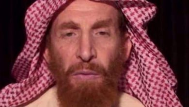 Photo of Top al-Qaeda leader killed in eastern Afghanistan: Officials
