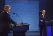 Photo of US embarrassed by 'worst debate ever'