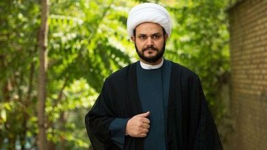 Photo of Al-Nujaba Secretary-Gen. to arrive in Tehran on Mon.