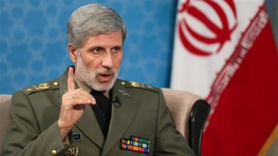 Photo of Iran will give 'direct, clear' response to any Israeli threat in Persian Gulf: Defense minister