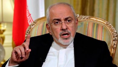 Photo of Iran's FM: US not interested in global stability, wants to start arms race across world