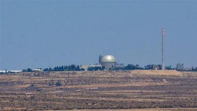 Photo of Israel's arsenal of nuclear, chemical warfare poses greats risk to Middle East peace: Syria UN envoy