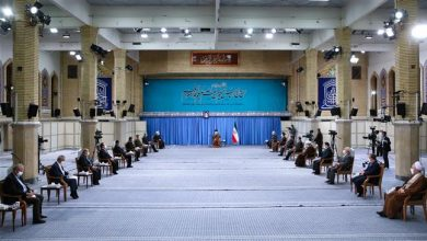 Photo of Iran needs unity, solidarity more than ever: Imam Ayatollah Khamenei