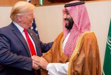 Photo of Yemeni court sentences slaughterer Saudi rulers, Trump to death over roles in 2018 massacre of kids