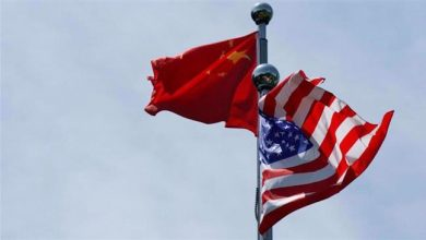 Photo of China, on behalf of 26 nations, slams US, West for sanctions, human rights violations