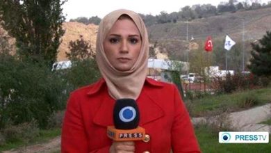 Photo of Press TV reporter Serena Shim remembered six years after suspicious death near Turkey