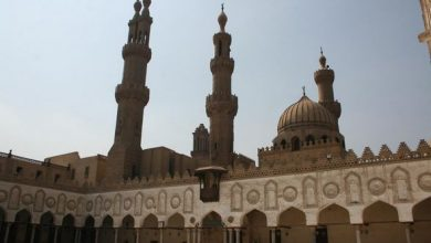 Photo of Egypt's Al-Azhar Calls on International Community to Criminalize anti-Muslim Actions