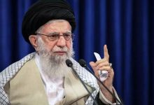 Photo of Leader: Iran to turn 'maximum pressure' into US 'maximum disgrace'