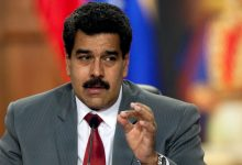 Photo of Venezuela Launching Mass Production of Multi-Purpose Drones, Planes, Maduro Says
