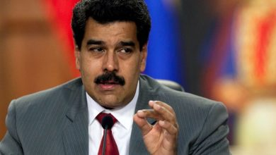 Photo of Venezuela Launching Mass Production of Multi-Purpose Drones, Planes, Maduro Says