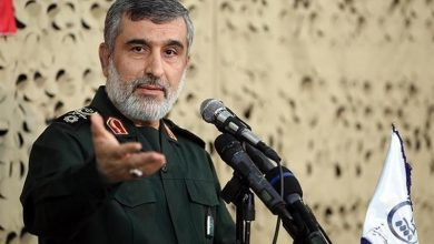 Photo of US after Disintegration of Iraq, IRGC General Warns