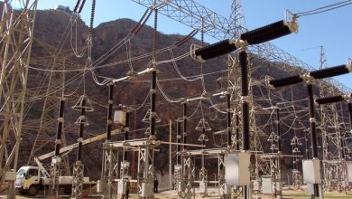 Photo of Iran, Yemen Discuss Sharing Experiences in Electricity Generation