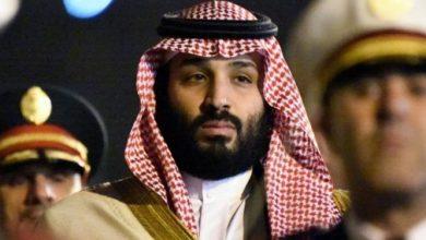 Photo of Senior Analyst: Bin Salman Threatened by Pompeo, Netanyahu at Riyadh Meeting