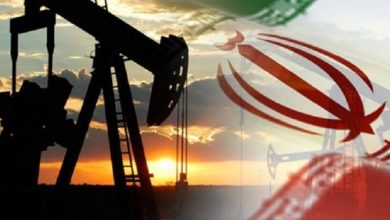 Photo of Several Oil Projects Inaugurated in Iran