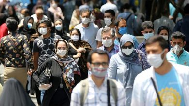 Photo of Iran to Pay Direct Subsidies to Lower Classes for Basic Goods amid Coronavirus Outbreak