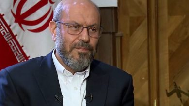Photo of Leader's Military Aide: Iran to Make Terrorists Regret Assassination of Nuclear Scientist