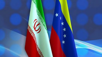 Photo of Venezuela Condemns Assassination of Iran's Nuclear Scientist in Terrorist Attack Near Tehran
