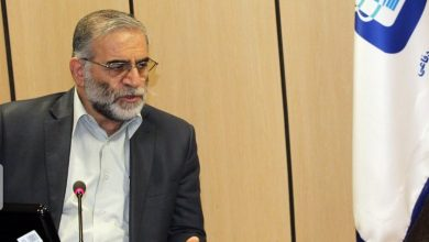 Photo of Iran takes first action in response to nuclear scientist's assassination