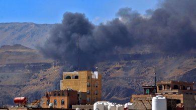 Photo of Saudi airstrikes kill one, injure four in Yemen