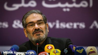 Photo of Iran SNSC Sec.: Enemies sought to assassinate Fakhrizadeh for 20 yrs
