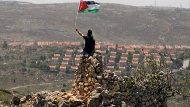 Photo of Islamic world not to allow annexation of West Bank
