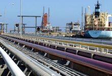 Photo of Venezuela resumes direct China oil deliveries despite brutal US sanctions