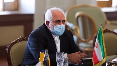 Photo of Zarif: Biden can swiftly lift Iran sanctions via three executive orders